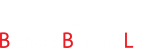 Bedford Bi-Folds Ltd