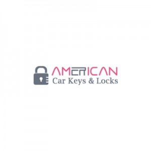 American Car Keys & Locks