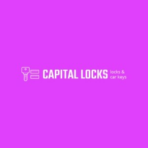 Capital Locks & Car Keys