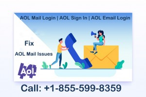 AOL Mail Sign In | AOL Email Login | AOL Helplin