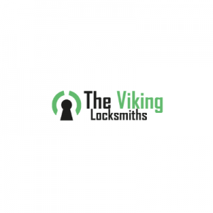 Viking Locks & Car Keys