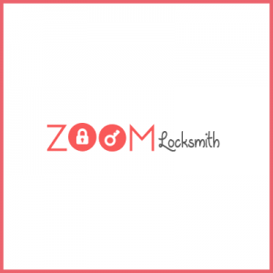 Zoom Locksmith Inc.