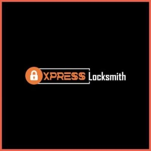 Xpress Locksmith Co.
