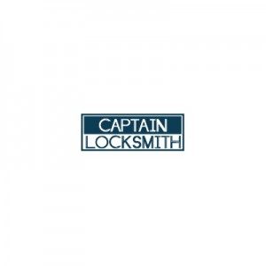 Captain Locksmith