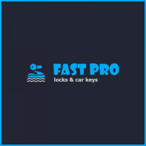 Fast Pro Locks & Car Keys