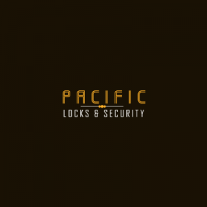 Pacific Locks & Security - Vancouver