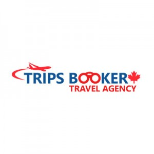 Trips Booker Canada-Travel Agents Calgary