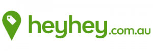 SOGA Products at HeyHey.com.au