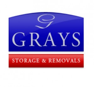 Grays Storage and Removals Ltd - London