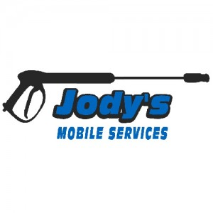 Gutter Cleaning Services Saint Alban - Jody's Mobile Services