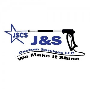 House Washing service Searcy - J&S Custom Services