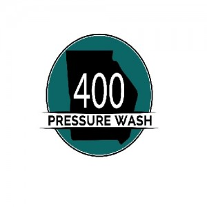 House washing service Cumming - 400 Pressure Wash