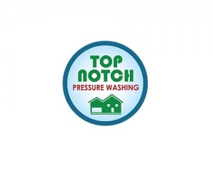 House Washing service Jackson - Top Notch Pressure Washing LLC