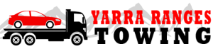 Yarra Ranges Towing