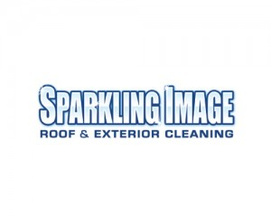 House Washing Service Middletown - SPARKLING IMAGE