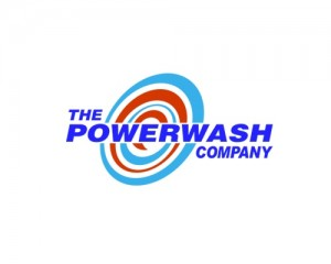 Roof Cleaning service Raynham - The Powerwash Company