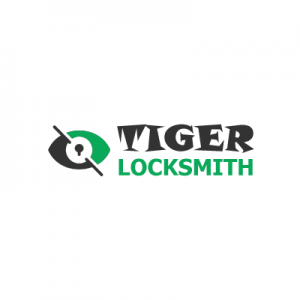 Tiger Locksmith