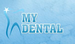 My Dental