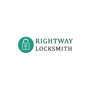 Rightway Lock & Key