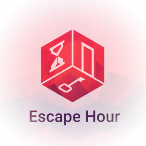 Escape Hour - Croozi