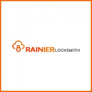 Rainier Locksmith