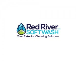 Gutter Cleaning service Hooks - Red River Softwash, LLC