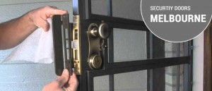 Victorian Blinds - Security Doors Melbourne