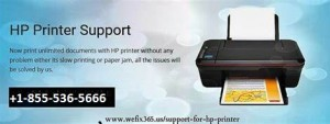 Hp Printer Solution Hp Printer technical support