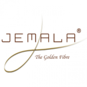 Jemala Pty Ltd