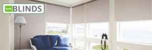 Roller Blinds Melbourne - Bobs Blinds