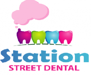 Station Street Dental