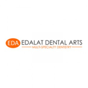 Edalat Dental Arts