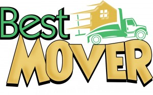Best Movers  - Professional Cleaning Services in Dubai
