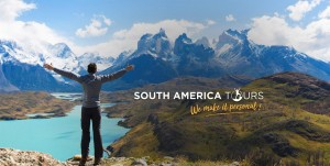 South America Tours - Croozi