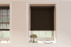 Venetian Blinds Melbourne - My Home
