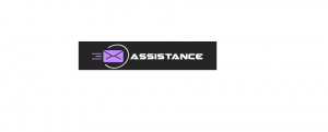 email assistance - California