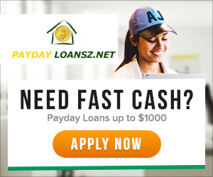 Online Same day guaranteed Fast approval bad credit 1 hour payday loan