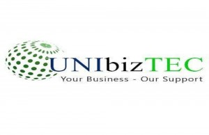 Unibiztec- Univer Solution Pvt. Ltd.
