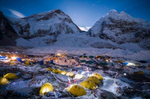 Magic Himalaya Treks and expeditions (P) Ltd. - Croozi