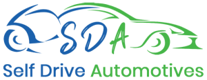 Self Drive Automotives