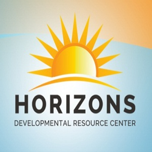 Horizons Developmental Resource Center | Croozi.com
