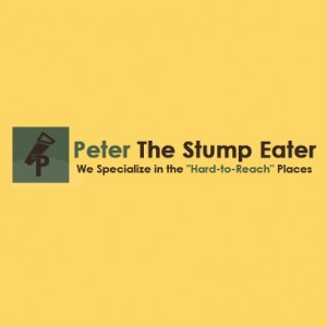 Peter The Stumpeater