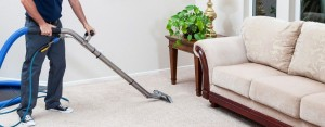 Fresh Carpet Cleaning Sydney