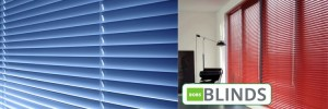 Blinds Lynbrook - Bobs Blinds