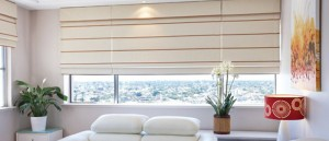 Blinds Langwarrin  - Onto Blinds