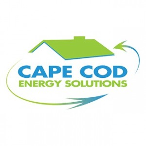 Cape Cod Energy Solutions