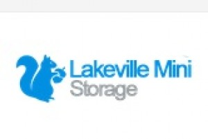 Lakeville Mini Storage