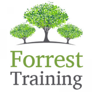 Forrest Computer Training