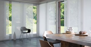 Panel Blinds Melbourne - Bobs Blinds