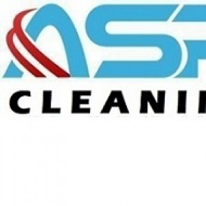 ASP Cleaning Perth